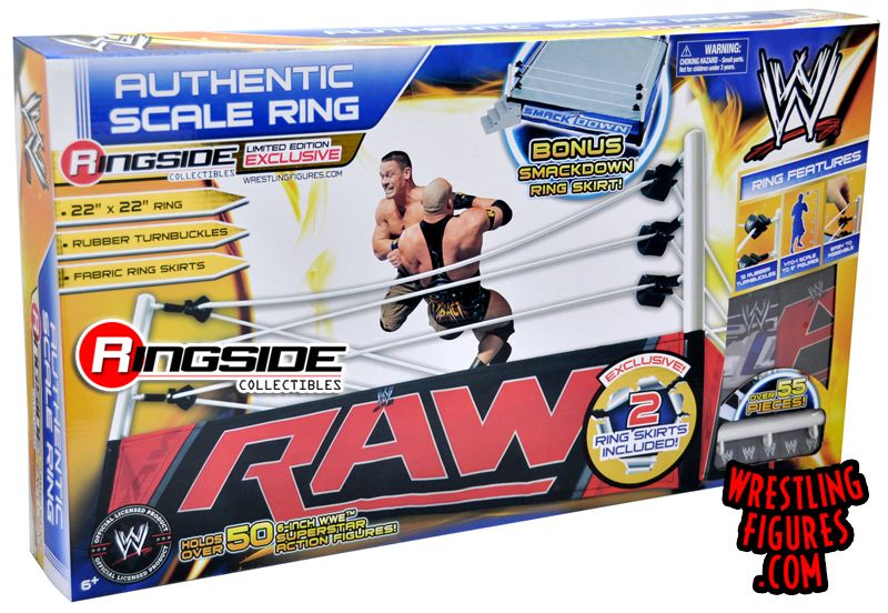 http://www.ringsidecollectibles.com/mm5/graphics/00000001/rex_057_P.jpg