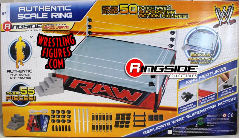 http://www.ringsidecollectibles.com/mm5/graphics/00000001/rex_057_back.jpg