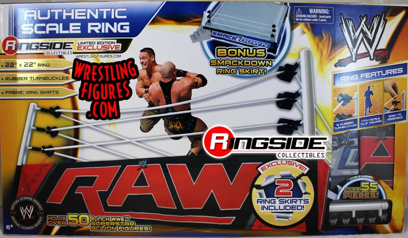 http://www.ringsidecollectibles.com/mm5/graphics/00000001/rex_057_moc.jpg
