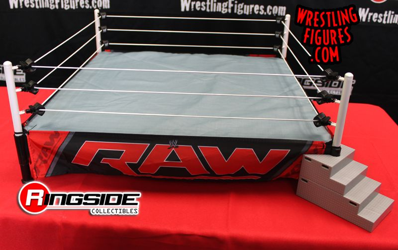 http://www.ringsidecollectibles.com/mm5/graphics/00000001/rex_057_pic1.jpg
