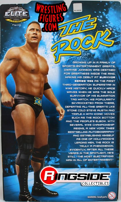 http://www.ringsidecollectibles.com/mm5/graphics/00000001/rex_058_back.jpg