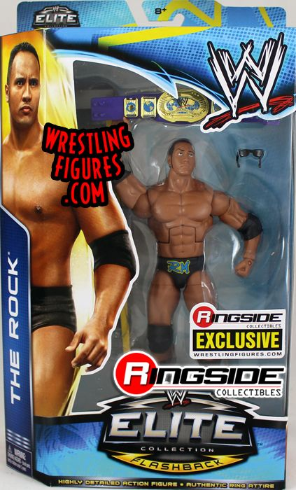 http://www.ringsidecollectibles.com/mm5/graphics/00000001/rex_058_moc.jpg