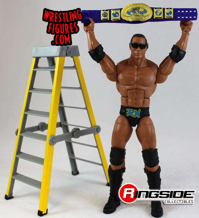 http://www.ringsidecollectibles.com/mm5/graphics/00000001/rex_058_pic3.jpg