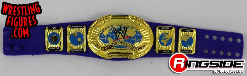 http://www.ringsidecollectibles.com/mm5/graphics/00000001/rex_058_pic9.jpg