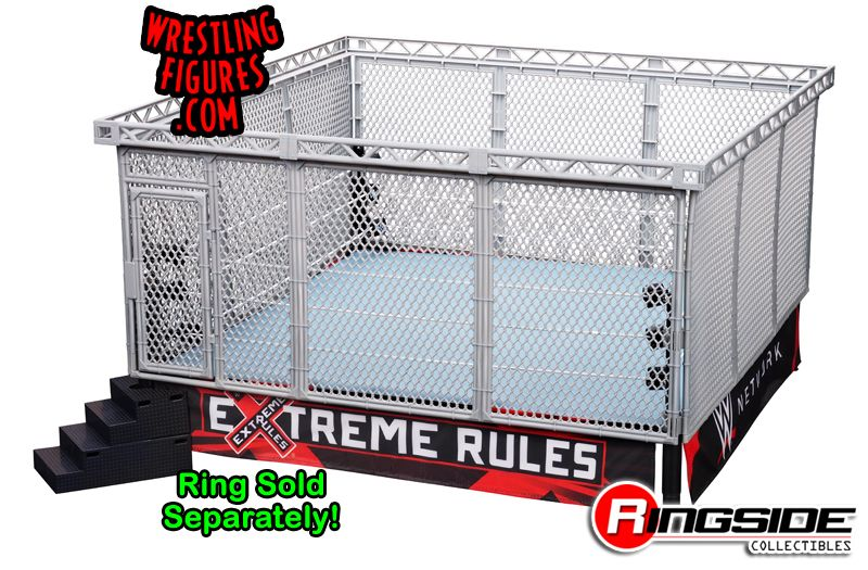 Coupon code for ringside collectibles