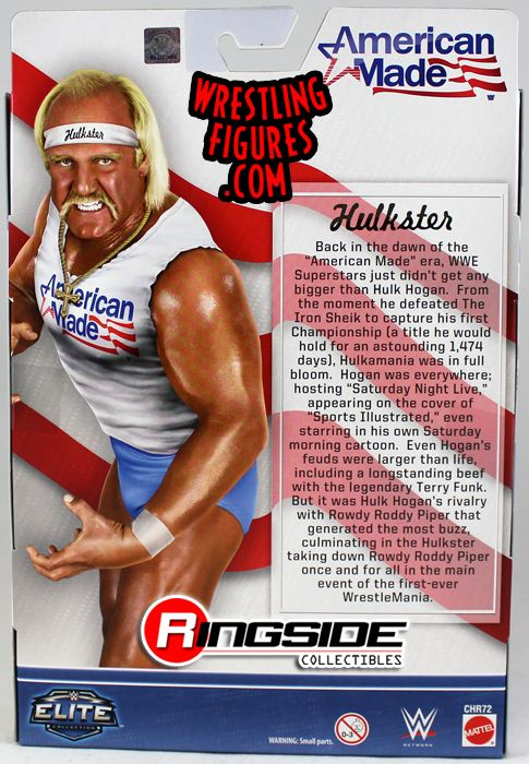 http://www.ringsidecollectibles.com/mm5/graphics/00000001/rex_100_back.jpg