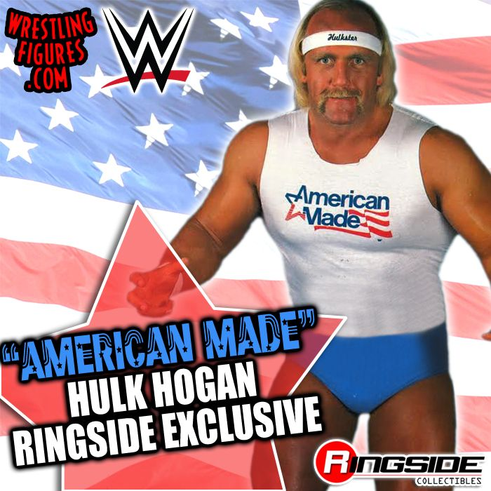 http://www.ringsidecollectibles.com/mm5/graphics/00000001/rex_100_instagram.jpg
