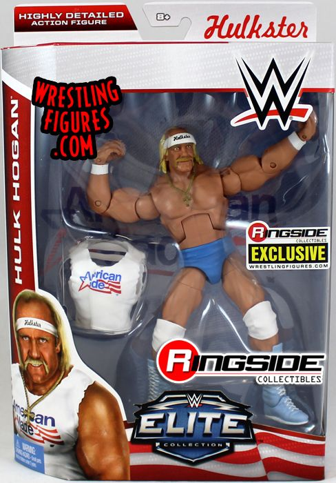 http://www.ringsidecollectibles.com/mm5/graphics/00000001/rex_100_moc.jpg