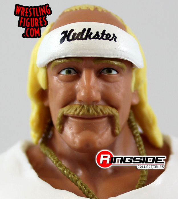http://www.ringsidecollectibles.com/mm5/graphics/00000001/rex_100_pic5.jpg