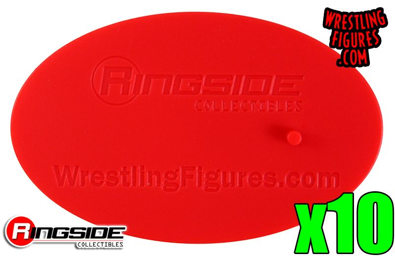 http://www.ringsidecollectibles.com/mm5/graphics/00000001/rex_126_pic1.jpg