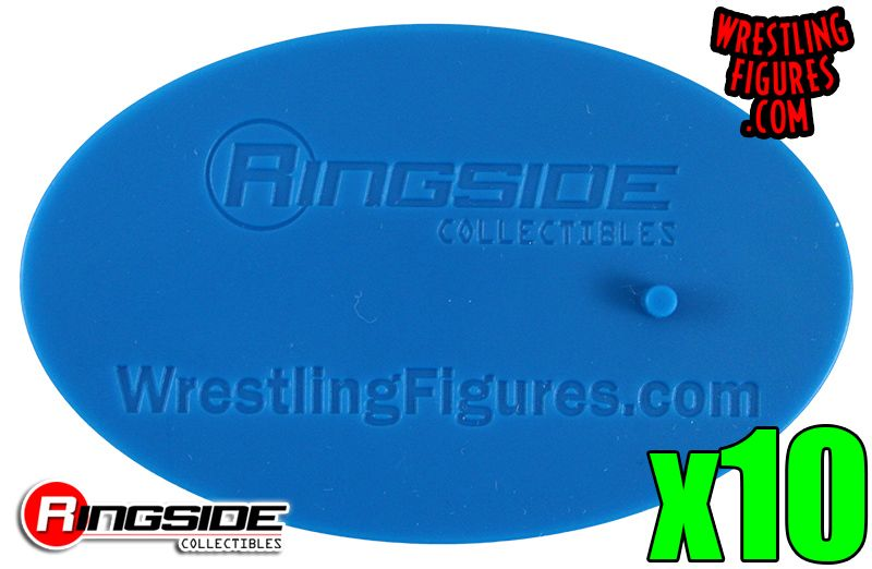 http://www.ringsidecollectibles.com/mm5/graphics/00000001/rex_127_pic1.jpg