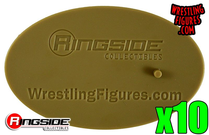 http://www.ringsidecollectibles.com/mm5/graphics/00000001/rex_128_pic1.jpg