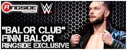 http://www.ringsidecollectibles.com/mm5/graphics/00000001/rex_130_finn_balor_club_logo.jpg