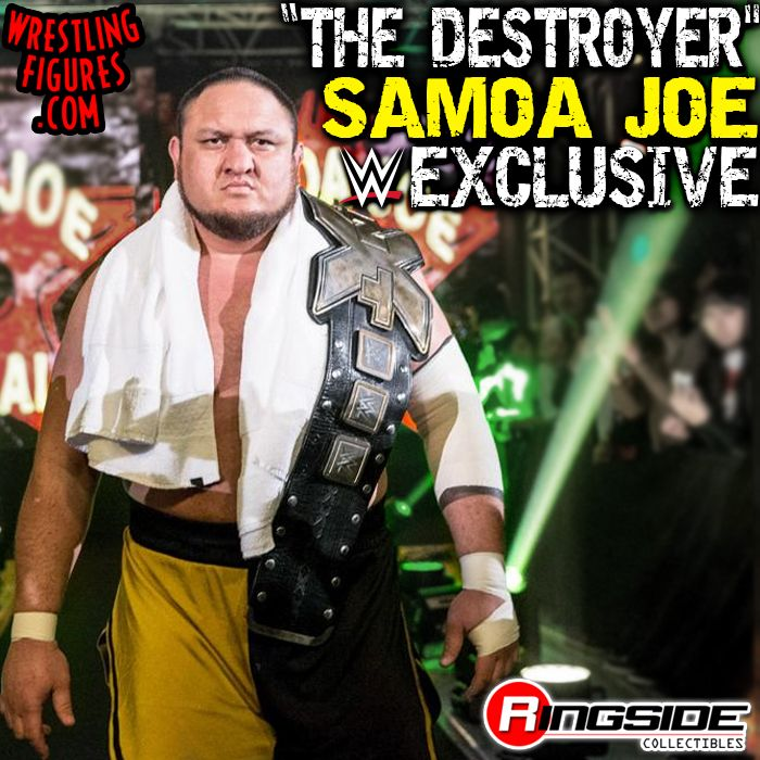 http://www.ringsidecollectibles.com/mm5/graphics/00000001/rex_132_samoa_joe_instagram.jpg