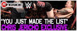 https://www.ringsidecollectibles.com/mm5/graphics/00000001/rex_133_chris_jericho_logo.jpg
