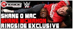 http://www.ringsidecollectibles.com/mm5/graphics/00000001/rex_135_shane_mcmahon_logo_blank.jpg