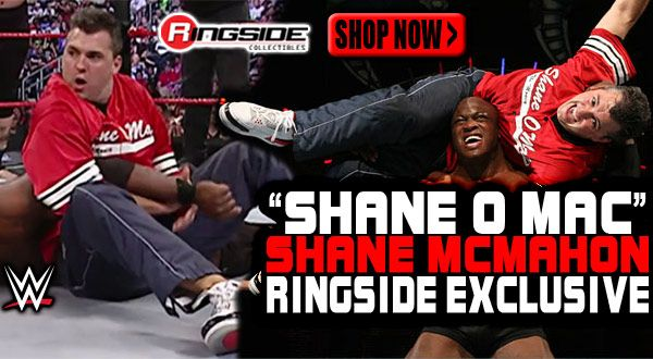 http://www.ringsidecollectibles.com/mm5/graphics/00000001/rex_135_shane_mcmahon_logo_highlight.jpg