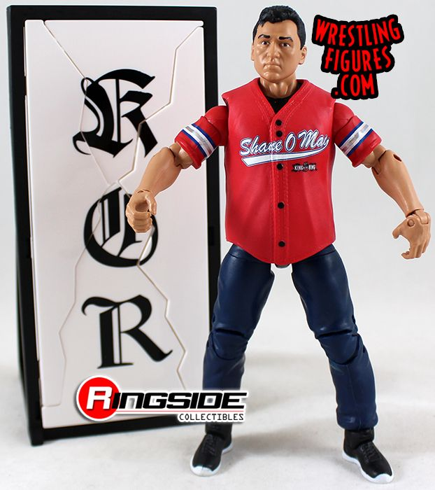 http://www.ringsidecollectibles.com/mm5/graphics/00000001/rex_135_shane_mcmahon_pic1.jpg