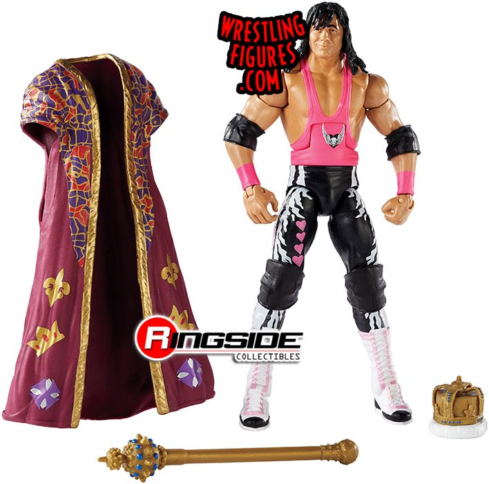 "Bret Hart ""King Of The Ring"" - WWE Ringside Exclusive (Elite Style) Rex_144_bret_hart_pic2_P"