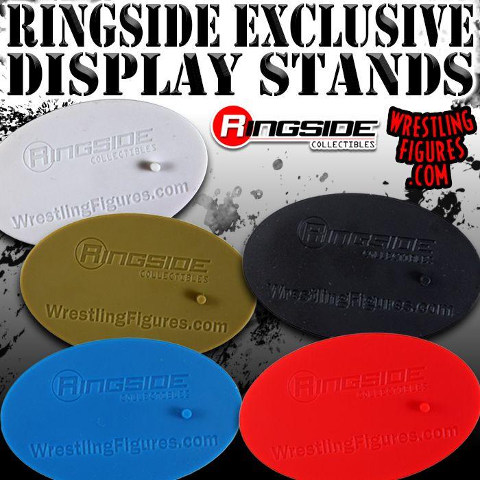 http://www.ringsidecollectibles.com/mm5/graphics/00000001/rex_stands_instagram.jpg