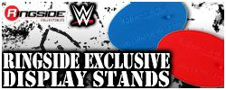 http://www.ringsidecollectibles.com/mm5/graphics/00000001/rex_stands_logo_blank.jpg