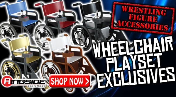http://www.ringsidecollectibles.com/mm5/graphics/00000001/rex_wheelchairs_logo_highlight.jpg