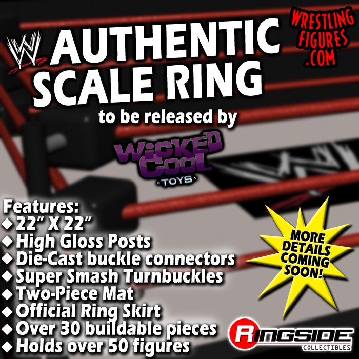 http://www.ringsidecollectibles.com/mm5/graphics/00000001/ring_050_instagram.jpg
