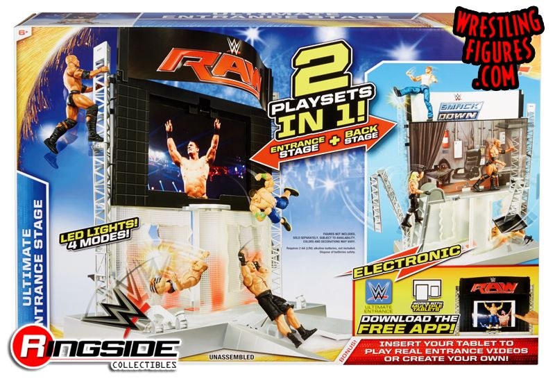 http://www.ringsidecollectibles.com/mm5/graphics/00000001/ring_051_P.jpg