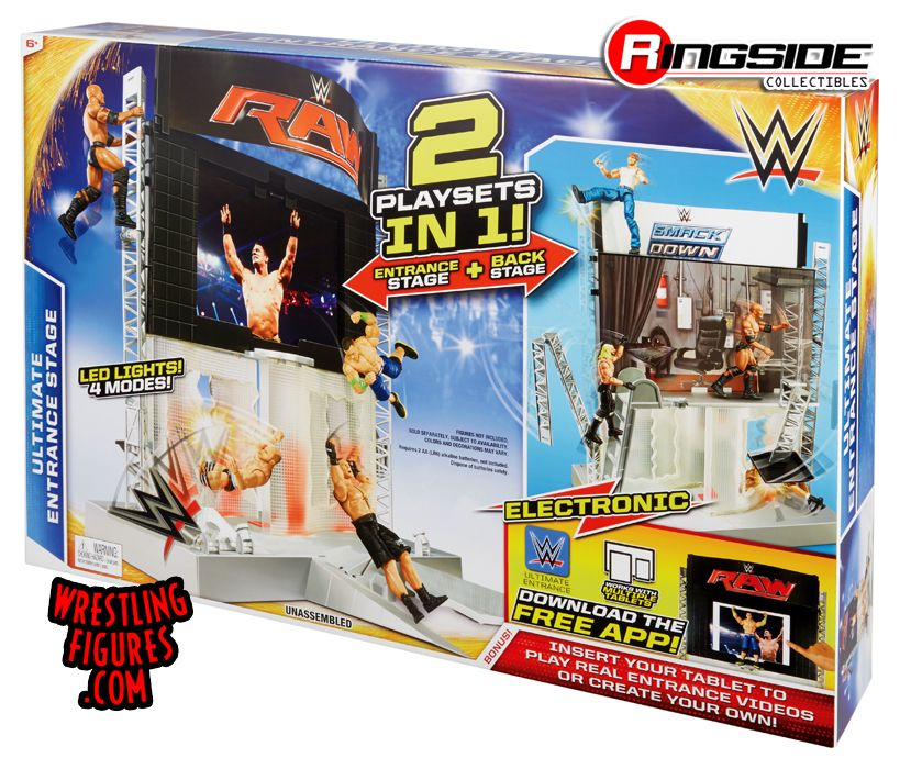 http://www.ringsidecollectibles.com/mm5/graphics/00000001/ring_051_P2.jpg