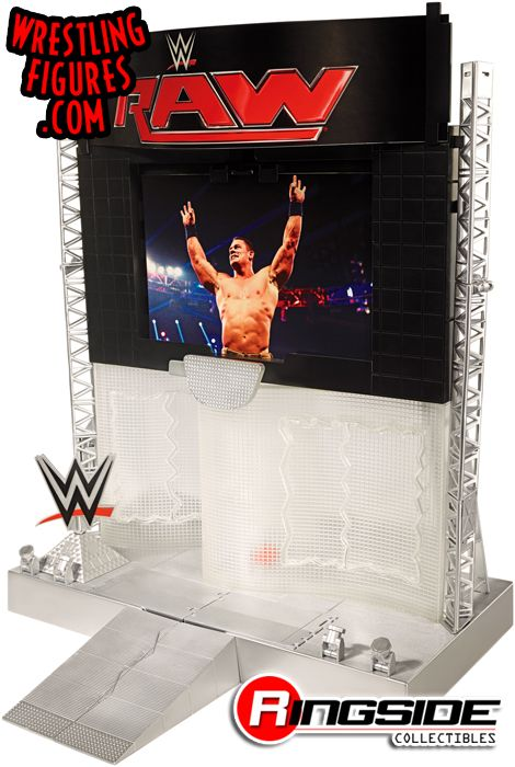 http://www.ringsidecollectibles.com/mm5/graphics/00000001/ring_051_pic1_P.jpg