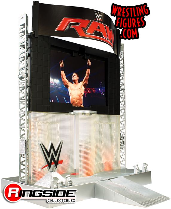 http://www.ringsidecollectibles.com/mm5/graphics/00000001/ring_051_pic2_P.jpg