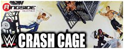 http://www.ringsidecollectibles.com/mm5/graphics/00000001/ring_054_logo.jpg