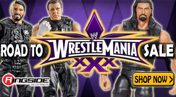 http://www.ringsidecollectibles.com/mm5/graphics/00000001/road_to_wrestlemania_30_sale_logo_highlight.jpg