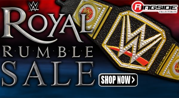 http://www.ringsidecollectibles.com/mm5/graphics/00000001/royal_rumble_2016_sale_logo_highlight.jpg