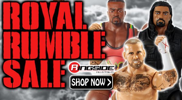 https://www.ringsidecollectibles.com/mm5/graphics/00000001/royal_rumble_sale_logo_highlight.jpg