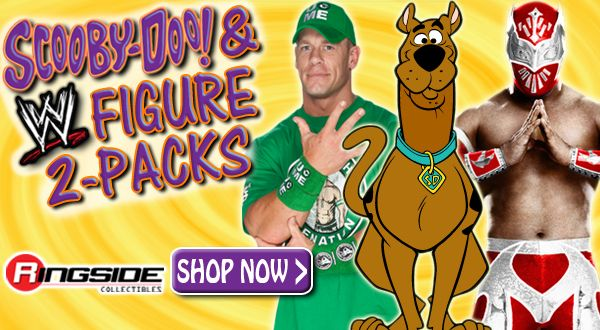 http://www.ringsidecollectibles.com/mm5/graphics/00000001/scooby_logo_highlight.jpg