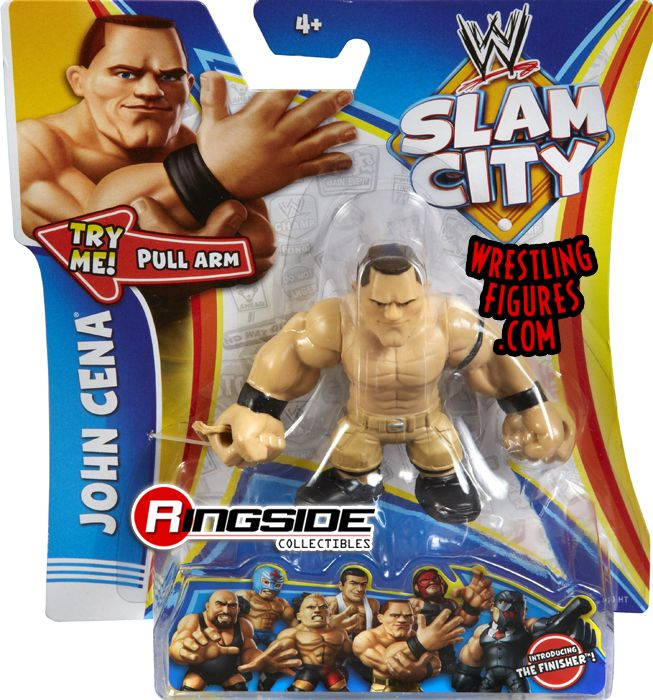 http://www.ringsidecollectibles.com/mm5/graphics/00000001/slam_001_P.jpg