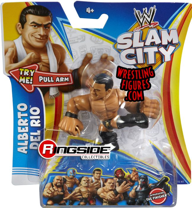 http://www.ringsidecollectibles.com/mm5/graphics/00000001/slam_002_P.jpg