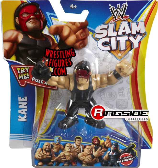 http://www.ringsidecollectibles.com/mm5/graphics/00000001/slam_003_P.jpg