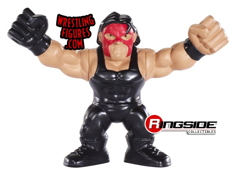 http://www.ringsidecollectibles.com/mm5/graphics/00000001/slam_003_pic1_P.jpg