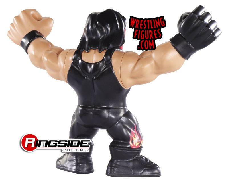 http://www.ringsidecollectibles.com/mm5/graphics/00000001/slam_003_pic2_P.jpg
