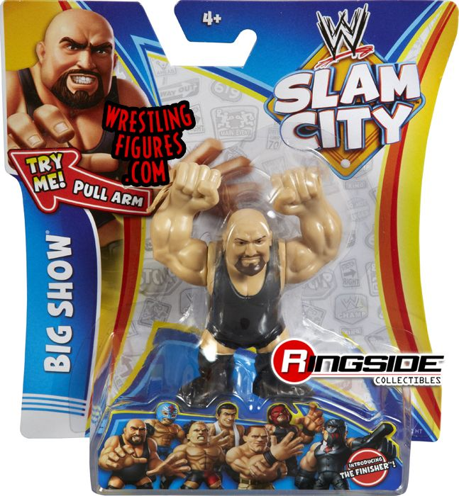 http://www.ringsidecollectibles.com/mm5/graphics/00000001/slam_004_P.jpg
