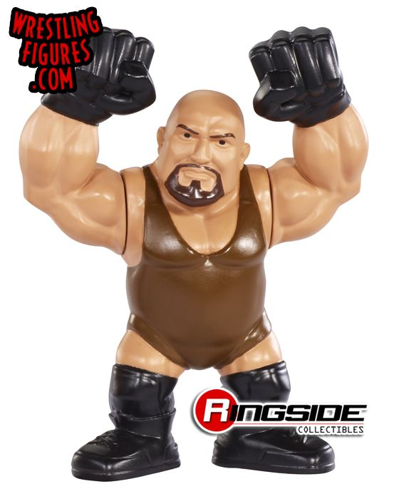 http://www.ringsidecollectibles.com/mm5/graphics/00000001/slam_004_pic1_P.jpg