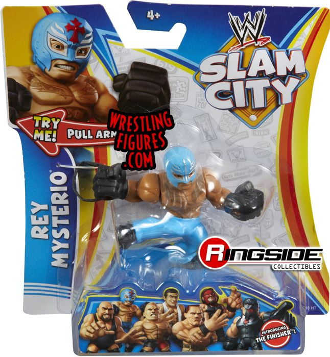 http://www.ringsidecollectibles.com/mm5/graphics/00000001/slam_005_P.jpg