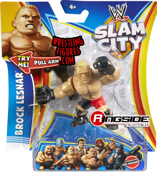 http://www.ringsidecollectibles.com/mm5/graphics/00000001/slam_006_P.jpg