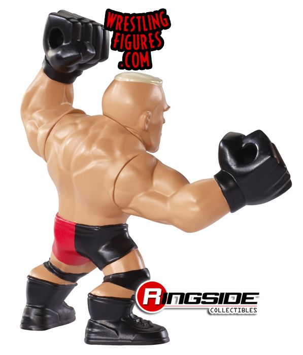 http://www.ringsidecollectibles.com/mm5/graphics/00000001/slam_006_pic1_P.jpg