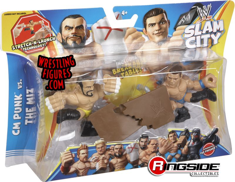 http://www.ringsidecollectibles.com/mm5/graphics/00000001/slam_007_P.jpg