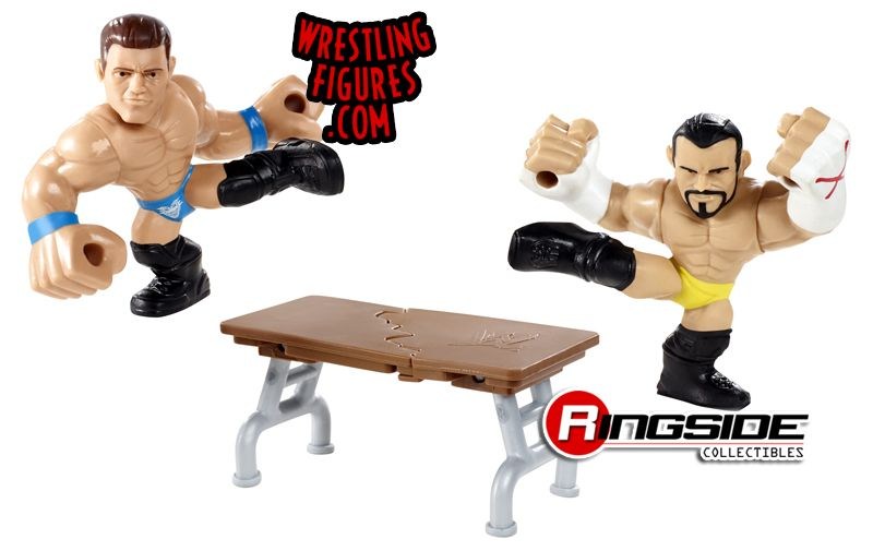 http://www.ringsidecollectibles.com/mm5/graphics/00000001/slam_007_pic1_P.jpg