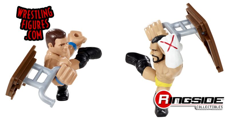 http://www.ringsidecollectibles.com/mm5/graphics/00000001/slam_007_pic2_P.jpg