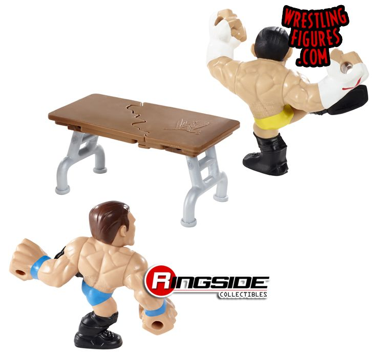http://www.ringsidecollectibles.com/mm5/graphics/00000001/slam_007_pic3_P.jpg